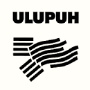 www.ulupuh.hr