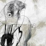 Danijel Srdarev - Umjetnost za djecu