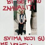+Luka Kedzo-01