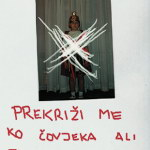 +Luka Kedzo-03