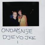 +Luka Kedzo-08