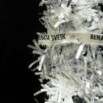 +Renata Svetic-01